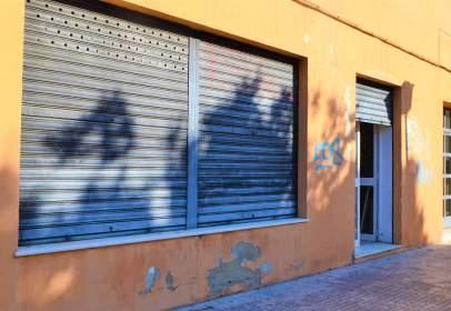 Local comercial en Ronda de Las Dunas