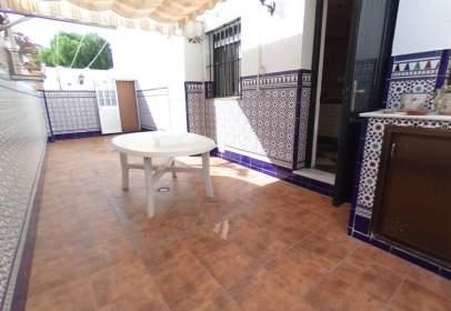 Terraced house in Playa Puntalillo /Forestal /Hotel Playa