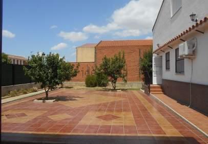 Casa a El Carrascalejo