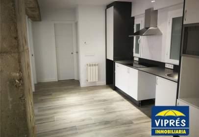Apartament a 06801 Centro-Merida
