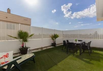 Penthouse in Jerez Norte-Montealto-Pozo Albero-Hipercor