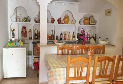 House in Casco Antiguo