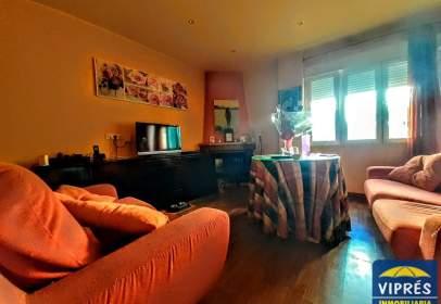 Casa en 06801 Centro-Merida