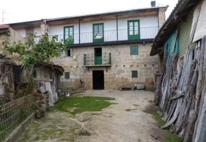 Casa en Santa Gadea
