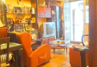 Flat in calle Iturriaga