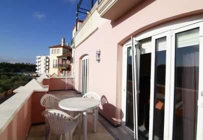 Apartament a Travesía de Cádiz
