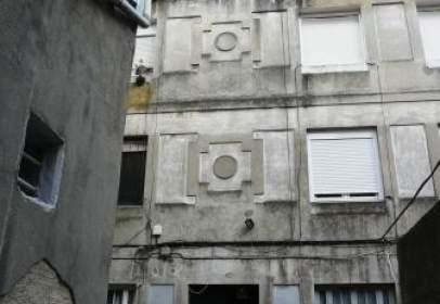 Casa en Avenida Tomas A.Alonso, nº 35