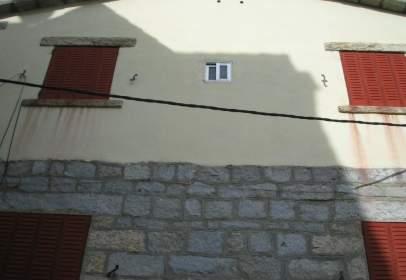 Casa a calle Madrid