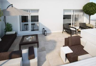 Penthouse in  El Ensanche,  S/N