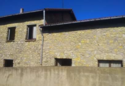 Casa unifamiliar en Carretera Remoria