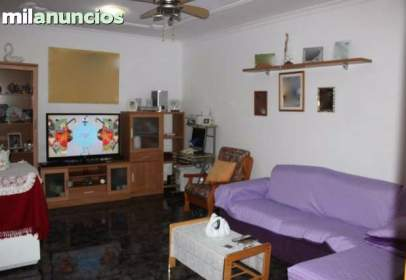 Casa a Pozo Izquierdo