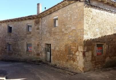 House in Iglesias