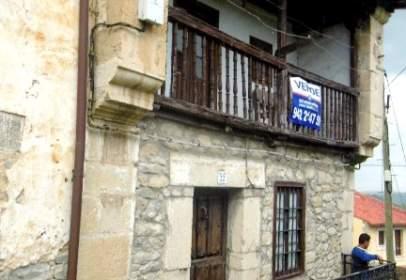 Casa en calle Barrio Labarces