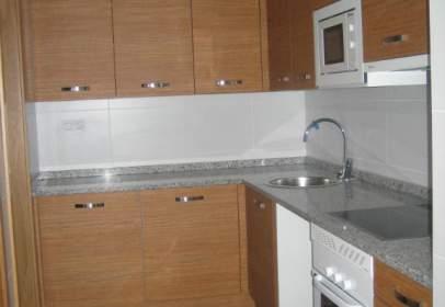 Apartamento en Nuevo Gijón