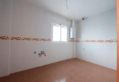 Flat in calle Ancha,  13