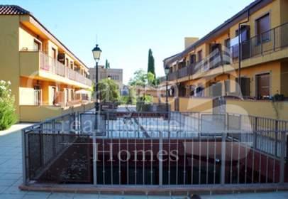 Casa en Madrid - Villalbilla