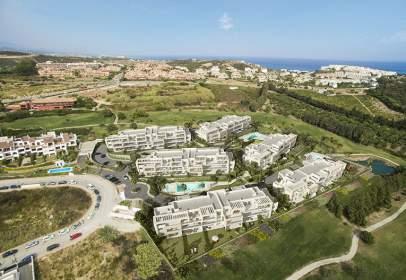 Ático en Urbanización Casares Km 0,7 Urb. Casares Costa Golf, Casa Club,  S/N