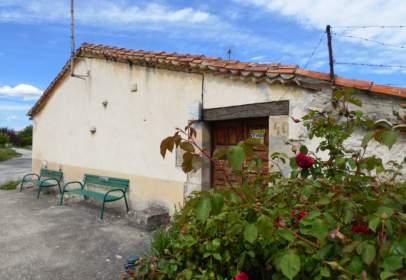 House in Pueblo Junto A Villarcayo