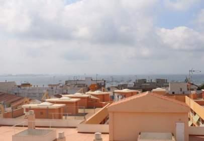 Apartamento en calle del Escudero