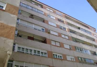 Piso en calle Gil Osorio, nº 4