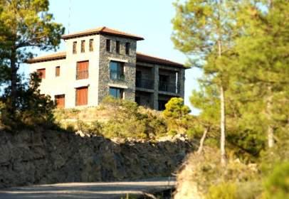 Casa en Avenida Ordesa