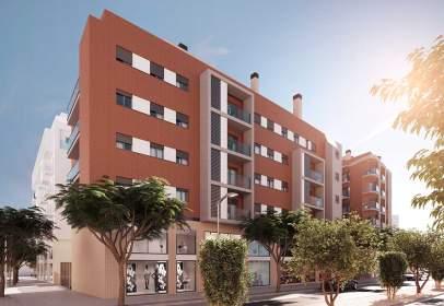Duplex in Avenida Olímpica, 44