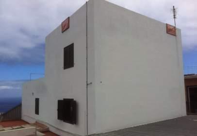 Casa adossada a calle Caserío Lomo Blanco, nº 9