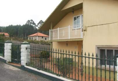 Casa en calle Araño, nº 1