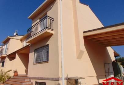 Mm Inmobiliaria Villanueva De La Cañada Madrid Pisoscom