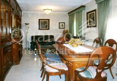 Casa unifamiliar en Segovia - Mozoncillo