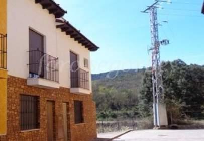 Chalet in Carrer Santa Bàrbara