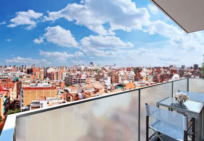 Sant Josep Plaça