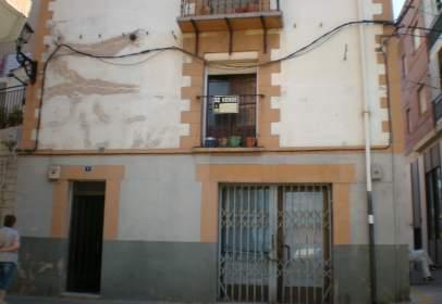 Casa a Avenida La Flor