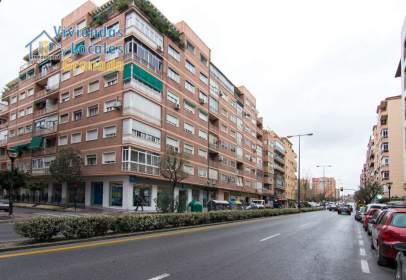 Piso en calle Camino de Ronda, nº 151