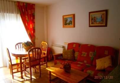 Apartamento en calle Soledad