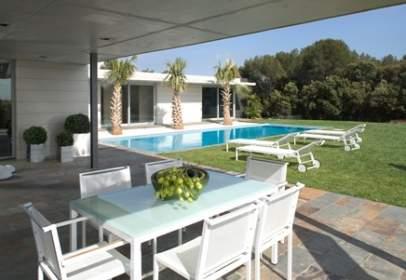 Single-family house in Els Gorcs