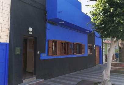2bc54b46e3f69 Apartamento en Playa de Arinaga