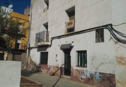 House in Plaza San Ramón