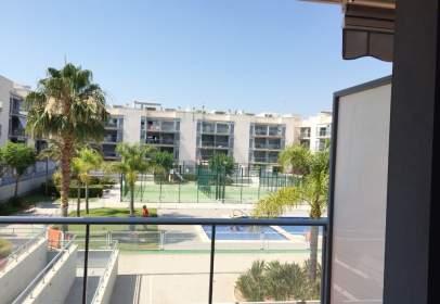 Apartament a calle Costa Brava