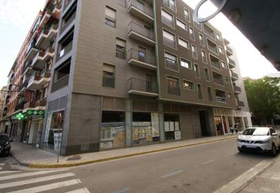 Flat in calle del Doctor Fleming, nº 5