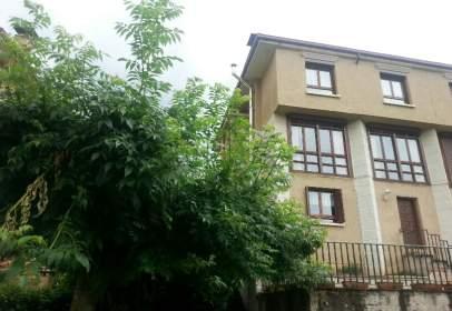 Casa en Ezcaray