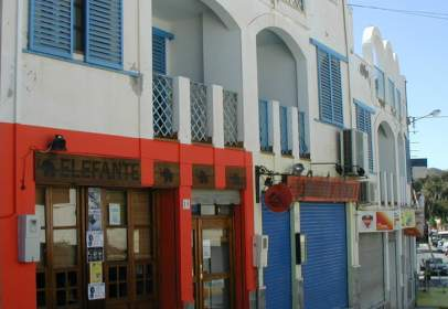 Commercial space in calle del Correo, nº 12
