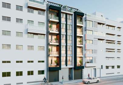 Edificio C238