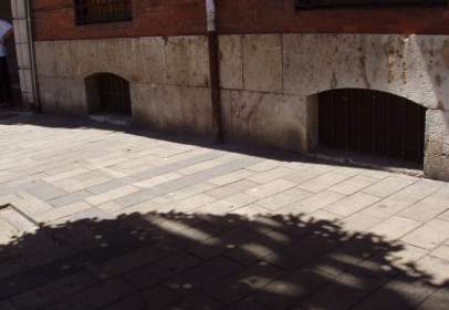 Storage in calle Panaderos, nº 14
