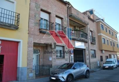 Casa a Avenida Barrio Santa Maria, nº 9072