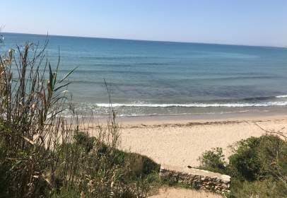 Àtic a Playa