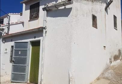 Casa pareada en Avenida Olivo