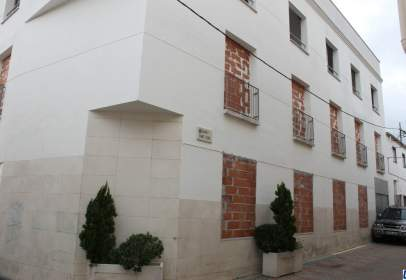 Piso en calle Sant Isidre