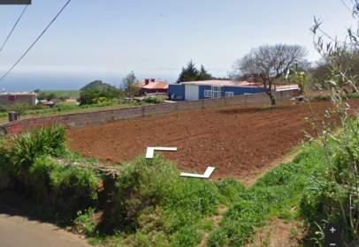 Terrenos En El Rosario Santa Cruz De Tenerife En Venta Edificables