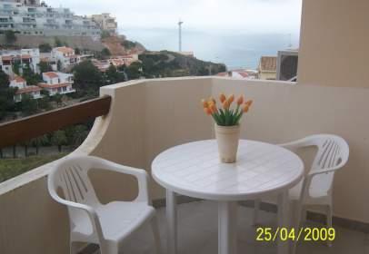 Apartament a Urbanización Cap Blanch